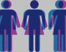 Sobre identidade de gênero