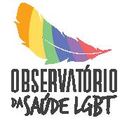 Observatorio de Saúde LGBT