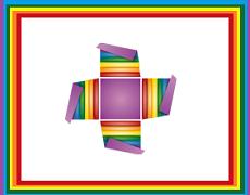 CNCD publica relatório final da 3a Conferência Nacional de Políticas Públicas de Direitos Humanos da população LGBT
