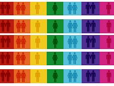 Revista Tempus Actas em Saúde Coletiva lança convocatória para edição especial sobre Saúde e População LGBT