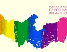 Seminário – Seminário Práticas de acolhimento a População de LGBT em Pernambuco