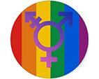 Inscrições abertas para o Curso 'Geração de Renda: Empoderamento Trans'